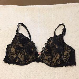 Victoria Secret Size 38C